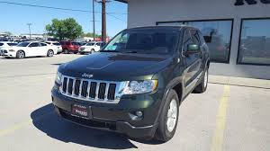 green jeep grand cherokee 2011 green jeep grand cherokee suvs rapidcityjournal com