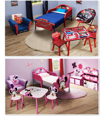 chambre enfant minnie chambre garcon mickey meilleure inspirations et chambre minnie