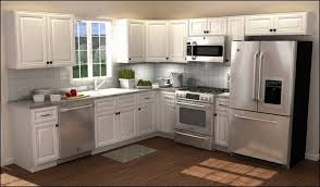42 inch cabinets 8 foot ceiling lovely 42 inch kitchen cabinets 8 foot ceiling home design interior