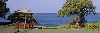 Hawaii travel synonym images Tennis resorts online mauna kea beach hotel jpg