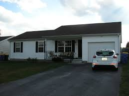 4 bedroom mobile homes for sale in kentucky 9 cool mobile homes