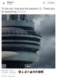 Drake Album Cover Meme - drake s tweet views from the 6 cover parodies know your meme