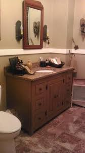 country bathroom ideas get 20 small country bathrooms ideas on without signing