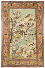 World Map Rug by 472 Best Carpets U0026 Torans U0026 Wall Hangings Images On Pinterest