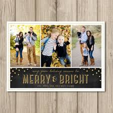 95 best photo christmas card samples images on pinterest