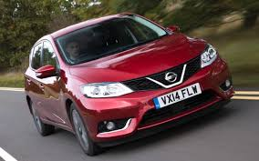 nissan qashqai advert music 2017 nissan reviews