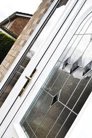 Fiberglass Patio Roof Panels by Roof Formidable Glass Patio Roof Panels Dramatic Glass Porch