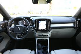 volvo jeep volvo xc40 u201c testas išmanusis naujos kartos automobilis delfi auto