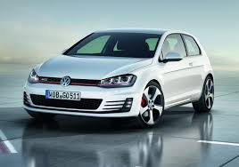 volkswagen golf gti 2013 running costs parkers