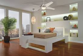 Best Light For Kitchen Ceiling by Beautiful Stylish Ceiling Outdoor Lights For Hall Kitchen
