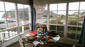 California Bed And Breakfast 10 Of The Greatest Bed And Breakfasts In Northern California