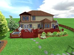 Sloped Front Yard Landscaping Ideas - a1esoz sloped front yard landscaping pictures