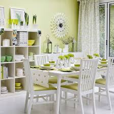 Lime Green Dining Room Lime Green Dining Room Traditional Dining Room Ideas 10 Of The
