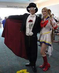 flavor flav halloween costume creative couples costumes popsugar tech