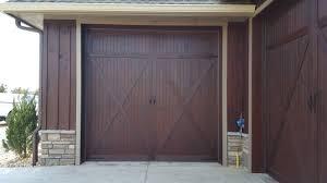 Superior Overhead Door by Piedmont Door Service