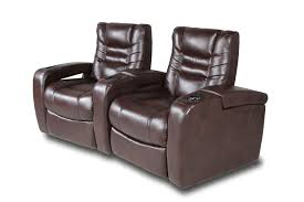 movie theater chairs for home rowone home entertainment