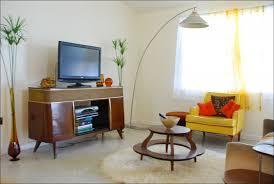 Luxury Apartments Design - interiors amazing luxury apartment interior design ideas modern
