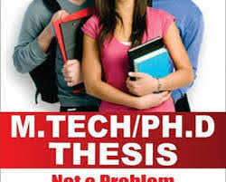 h infinity thesis FAMU Online Thesis Writing Services in India thesis writing research paper writing review