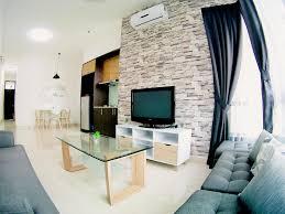apartment deluxe studio apt cyberjaya malaysia booking com