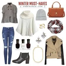 Home Decor Trends Autumn 2015 Winter 2015 Trends Preppy Meets Moto Fab Fatale