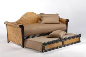 quality design rattan daybed modern house design