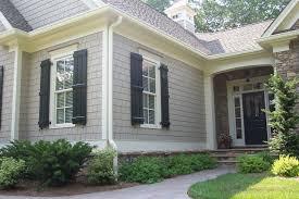 Shutters For Homes Exterior - exterior shutters u2013 acadian custom shutters