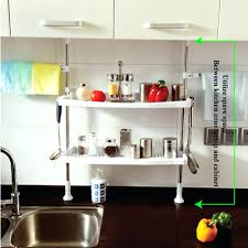 kitchen rack designs kitchen rack shelves in bangladesh storage ideas ikea shelf set