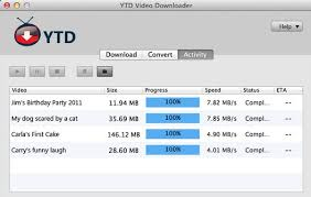 youtube downloader free software for downloading videos ytd video downloader youtube downloader für mac os download chip
