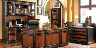Home Office Furniture Nashville Discount Office Furniture Nashville Office Chairs Home Office