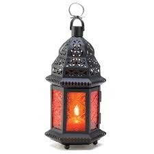 Bulk Wholesale Home Decor Candle Holders Lanterns Affordable Home Decorations