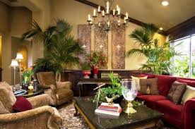 tropical themed living room tropical living room design and decoration concepts on tropical