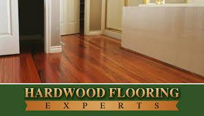 hardwood floor installer waterford mi hardwood floor refinishing
