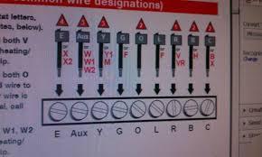 payne heat pump wiring diagram carrier air handler payne heatpump