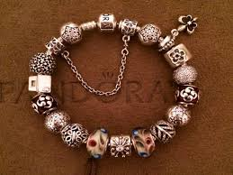murano bracelet charms images 5 elegant pandora jewelry retired charms just like simple site jpg