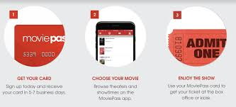 how to see unlimited movies in the theater for 9 95 per month