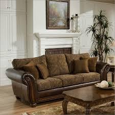 bonded leather sofa sleeper centerfieldbar com
