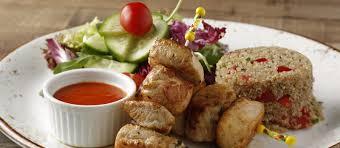 cuisine afro am icaine aberdeen mediterranean restaurant