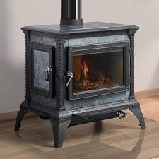 home nordic stove shoppe