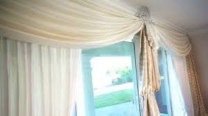 Insulated Patio Doors Curtains For Sliding Glass Doors With Vertical Blinds Patio Door