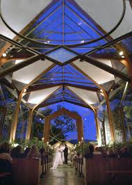 wedding chapel los angeles beautiful wedding chapel los angeles california glass church