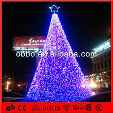 led light tree purple led light tree purple suppliers and