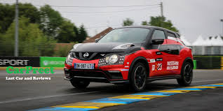 nissan juke australia review 2015 nissan juke nismo rs review latest cars and reviews