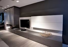 home interior design wall decor interior modern living room with omicron granite wall decor and