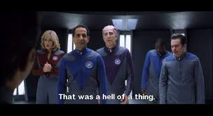 Galaxy Quest Meme - galaxy quest ridiculously underrated page 5 the movies