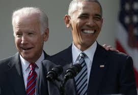 barack obama awards u0027brother u0027 joe biden the presidential medal of
