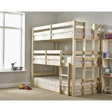 Bunk Bed Adults Bunk Beds Wayfair Co Uk