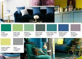 model home interior paint colors interior color palette www napma net