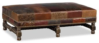 X Bench Ottoman Better Homes And Gardens Grayson Ottoman Storage Bench Image On