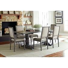 rc willey kitchen table rc willey kitchen table dove gray dining table muses acnc co