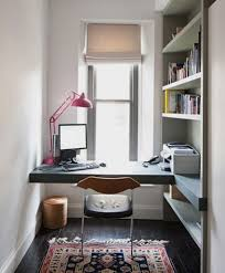 Small Office Room Ideas Gorgeous Small Office Room Ideas 1000 Ideas About Small Office
